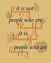 pin by top tanzanite on thanks giving quotes
