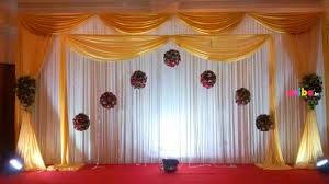 Decoration Themes For Ganesh Festival At Home by 10 Beautiful Ganpati Decoration Ideas For Apartment