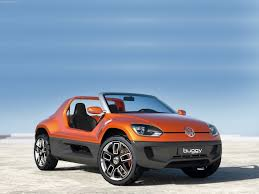 volkswagen beach volkswagen buggy up concept 2011 pictures information u0026 specs