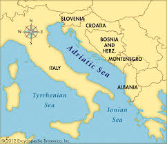 Map Of Ancient Italy by Emma N U0027s Roman Empire Map Thinglink