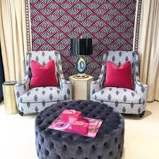Interior Design Recruiters by The Editor At Large U003e Inside The Black Interior Designers Network
