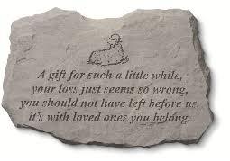 pet memorial stones pet memorial stones personalized pet memorial stones sympathy gift