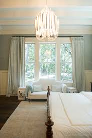 best 25 master bedroom chandelier ideas on pinterest bedroom