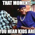 Ice Cube Meme - ice cube damn meme generator imgflip
