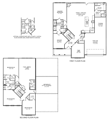 First Floor Master Bedroom Master Bedroom With Bathroom Floor Plans Home Decorating