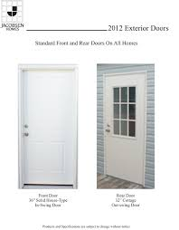 mobile home interior doors for sale mobile home exterior door replacement interior for window