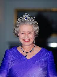 royal jewels of the world message board re queen elizabeth ii u0027s