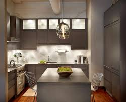 best small kitchen design interior home design ideas