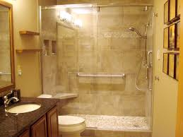 Shower Door Removal From Bathtub Awesome Replace Tub With Tile Shower Remove Bathtub In Walk