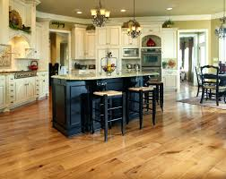 Bamboo Flooring Vs Laminate Bamboo Wood Floors Flooring Vs Laminate Pros And Consis Durable