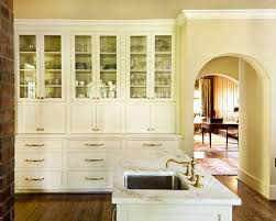 kitchen hutch designs kitchen with built in hutch country kitchen