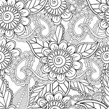 super hard abstract coloring pages for adults animals coloring pages for adults abstract sosin info