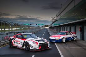 nissan gtr nismo 2018 nissan gt r nismo gt3 to make australian gt championship debut