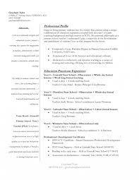 resume sles word format business teacheresume sales lewesmr templates exles high school