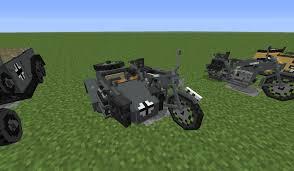 minecraft working car 1 7 10 ak u0027s vehicle content packs 3 1 minecraft smp de forum