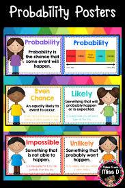 Probability Independent Events Worksheet 50 Best Math Probability U0026 Statistics Images On Pinterest