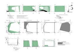 fitness center floor plan design smena fitness club by za bor architects design chronicle