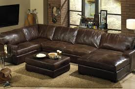 sofa stunning sectional sleeper sofa with recliners 81 about