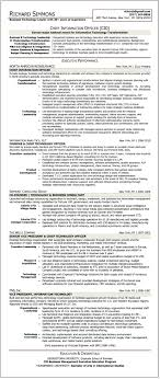 executive resume exles basic mba essay tips writing finalizing essays magoosh gmat