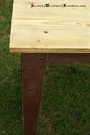 Rustic Pine Dining Tables Dining Tables U2014 Specialty Woodwork Furniture