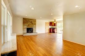 living room with kitchen design delectable living room with wood floors and best luxury sofa