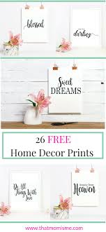 free home decorating ideas home decorating ideas on a budget download this beautiful free home