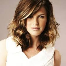 chin length haircuts for 50 year olds medium hair layers and medium length hair medium hair