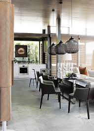 Dining Room Furniture Cape Town 104 Best Design Dining Room Images On Pinterest Dining Area