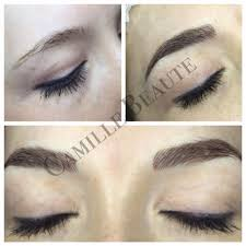 microblading gallery old version