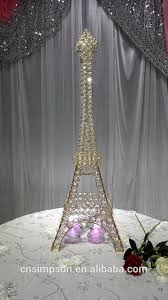 eiffel tower centerpieces eiffel tower vases centerpieces eiffel tower vases centerpieces