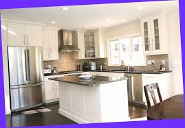 10x10 kitchen designs with island 10x10 kitchen layout ideas lovely 10x10 kitchen designs with island