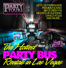party rentals las vegas party tours las vegas official website