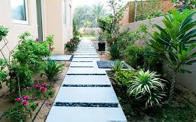 landscaping companies in dubai 28 images landscaping landscape