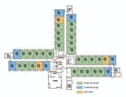 make a floor plan online free office floor plan layout tool simple inspiring room online free