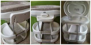 Mothercare Changing Table Sweety Store Mothercare Brevi Changing Table