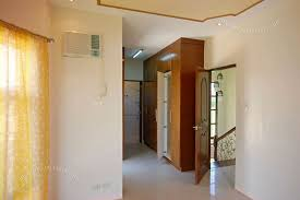 Interior Design Philippines by Affordable Custom House Construction Contractor L Standard Home
