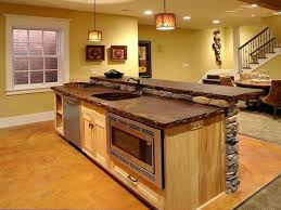 small kitchen island with sink island sink large size of of kitchen island with sink and stove