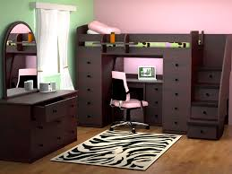 space saving bedroom furniture best 25 small kids rooms ideas on