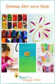 arts u0026 crafts archives mama u0027s happy hive