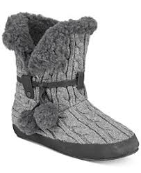bearpaw womens boots size 11 bearpaw shop for and buy bearpaw macy s