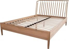 Spindle Bed Frame Spindle Bed Frame Awesome Spool Turned Furniture House
