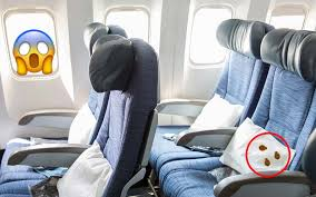 how to spot bed bugs on your airplane seat travel leisure