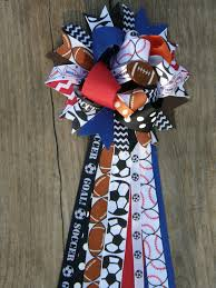 13 cowboy baby shower mum western baby shower by bonbow on etsy