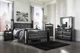 home design outlet orlando wholesale furniture home