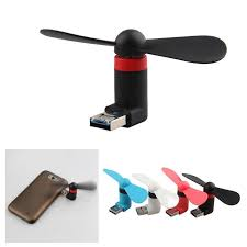 portable fan for iphone portable mini fan for usb port micro end 9 27 2019 6 57 pm