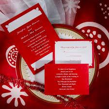 wedding invitations cheap packages plumegiant