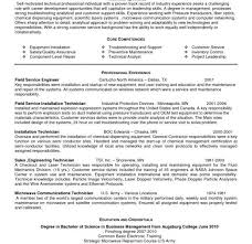 Geologist Resume Template 100 Oil And Gas Resume Halliburton Field Engineer Sample Resume