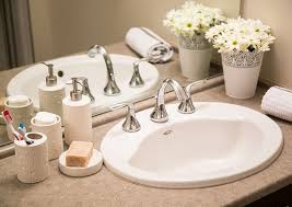 Porcelain Bathroom Accessories Sets 32 Best Bath Accessory Sets Images On Pinterest Liquid Soap