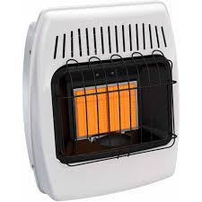 butane heater on sale on sale for black friday at home depot gas wall heaters