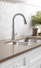 Kitchen Faucet Pictures Kitchen Faucets Buying Guide At Fergusonshowrooms Com